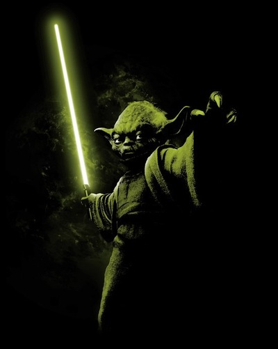 Master Yoda, 2 ноября 1991, Шахты, id207503022
