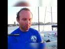 Белые паруса 2018