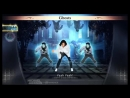 Michael Jackson The Experience Ghosts (PS3) (