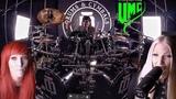 Captain Jack Metal Cover by UMC feat. Anna-Lena Breunig, Matthias Schneck