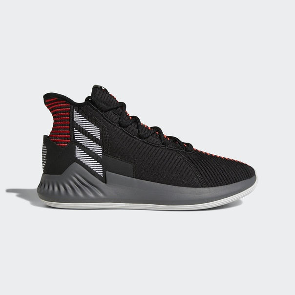 Баскетбольные кроссовки D Rose 9