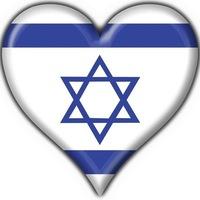 Картинки по запросу еврейские имена картинки