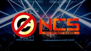 House Skylike - You VIP  No Copyright Music / Музыка для YouTube