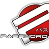 Password:JDM стайлинг и внешний тюнинг