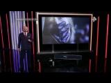 Загадки человечества с Олегом Шишкиным (19.06.2018) HD