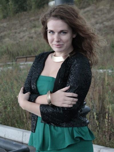 Катерина Александровна, 8 мая , Тюмень, id138117076