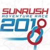 SunRush Adventure Race 2018