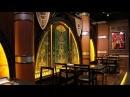 Открытие Final Fantasy EORZEA CAFE в Японии