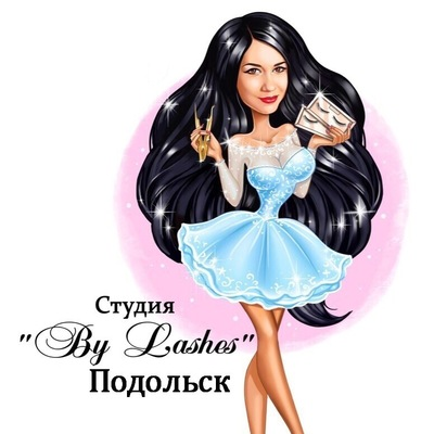 Юлия Βасильева