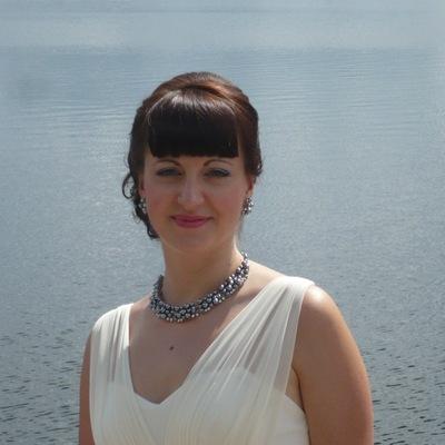 Екатерина Козлова, 4 июня , Нижний Новгород, id3435872