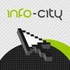 Инфо-Сити Продвижение и продажи для бизнеса