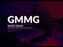 GMMG__MARKETING_ZA_3_MINUTY_MATRITsY