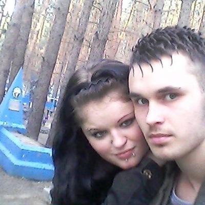 Бодя Кнуров, 8 декабря 1994, Старобельск, id53528991