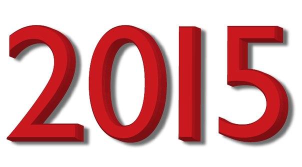 2011 год какого животного по восточному календарю с