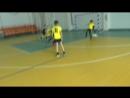 Областные соревнования, посвященные ДНЮ КОСМОНАВТИКИ 2018 г. г.Приволжск