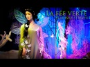 The green fairy, Beautiful melody, The world of fantasy, Epic fantastic music, Vladimir Sterzer
