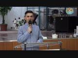 Поздравление С Днём Рождения! - 21.10.2018 г - Руслан мингазов