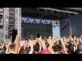 Noize MC - НОМЕРА (ЛСП COVER) [RapNews]