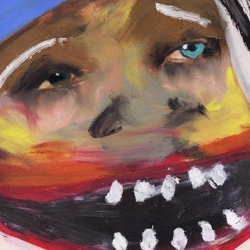 Diplo альбом Look Back (feat. DRAM)