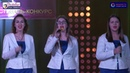Міжнародний фестиваль-конкурс «HIT THE TALENTS 2018» B01C004