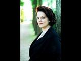 Verdi - Tacea la notte placida (IL Trovatore) Sonja Saric (Soprano)