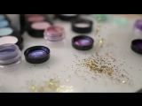 💎Hair make up kseniya Samoilova 💎