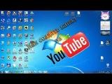Как создать канал на Youtube и монетизировать ролик!