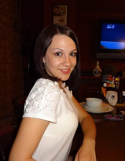 Надежда Семёнова, 15 сентября , Екатеринбург, id31637373