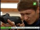 Челябинские общественники сдали нормы ГТО