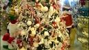Navidad 2018 Tendencias Decoracion Arboles de Navidad Parte 2