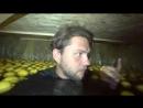 Дмитрий Верховецкий БАССЕЙН ПОД ЗЕМЛЕЙ - DIY 24 часа челлендж Верховецкий Дмитрий Garage Challenge.