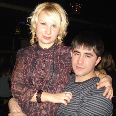 Николай Бегларян, 21 августа , Тольятти, id13590599