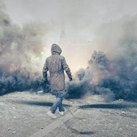 Искан Фаткулин, 17 ноября 1995, Москва, id146167562