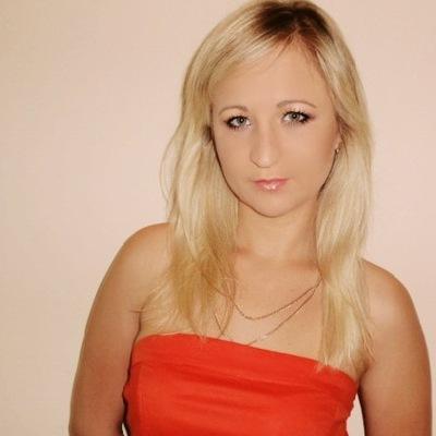 Виктория Шумская, 3 августа , Киев, id24352644