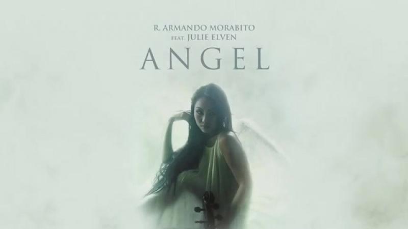 R. Armando Morabito - Angel