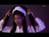 Zoltán Erika X Patty Ryan -Youre My Love, Youre My Life _Remixed by DJ Dali