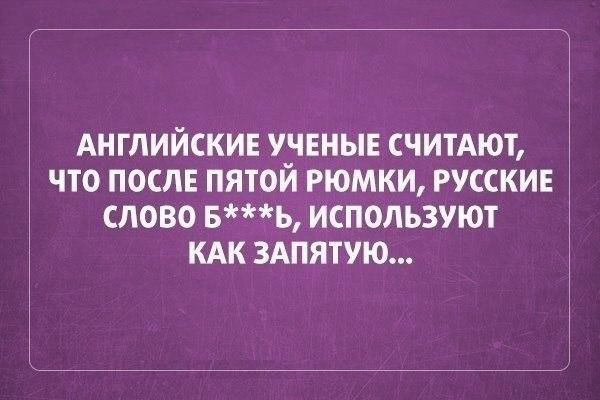 https://pp.vk.me/c7011/v7011383/16a1f/LwZyaHFJh7g.jpg