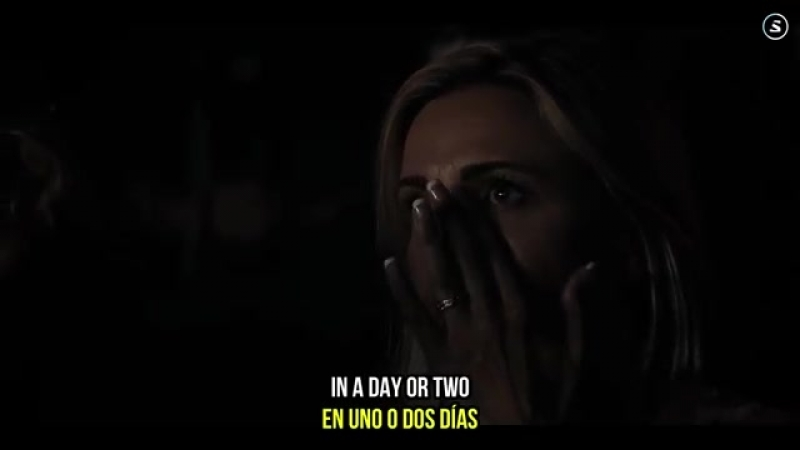 A-ha - Take on Me (Unplugged) _ sub Español lyrics.mp4