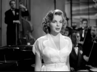 Представляя Лили Марс (1943)