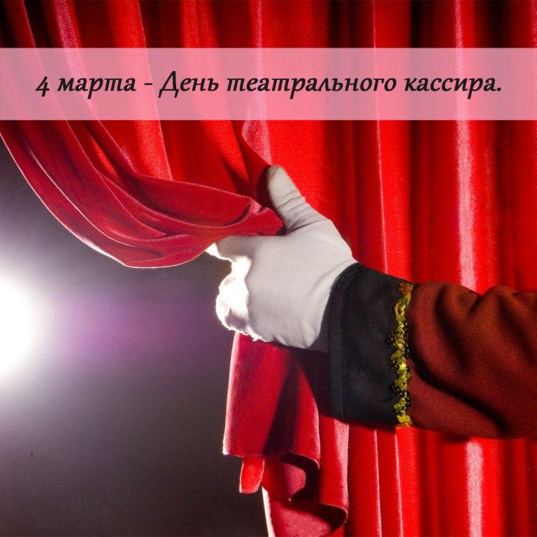 https://pp.userapi.com/c846417/v846417568/1b6b2a/6Vu1yPOSgNw.jpg