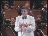 Concert for Planet Earth - Rio de Janeiro 1992