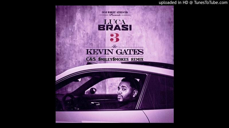 Kevin Gates - In God I Trust CS $miley$mokes remix