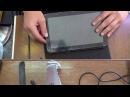 Замена тачскрина на планшете Prestigio Multipad Wize 3031 3G PMT 3031_3G