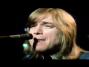 The Moody Blues - Im Just A Singer (In A Rock And Roll Band)