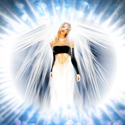 Ангел Ангел, 21 июля , Топки, id210155119