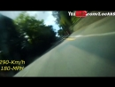 CRAZY TT IRISH Road Racing Compilation Isle of Man TT, Ulster Grand Prix, North West 200.