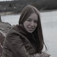 Юля Есиповская |