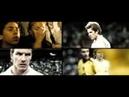 Goal 2 Hun Záró rész David Beckham Santiago Munez Gavin Harris