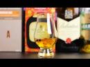 Как делают виски культура питья В чем магия виски