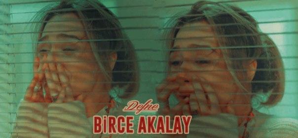 Birce Akalay /ბირჯე აქალაი - Page 5 AGFkxGwVdWM